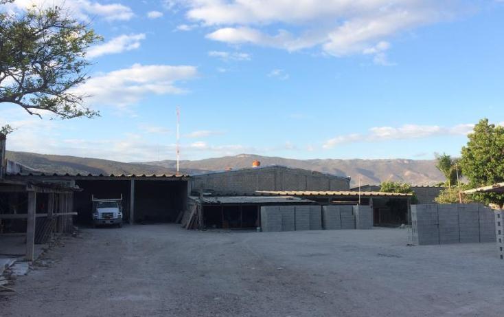 Foto de terreno comercial en venta en  0, penipak, tuxtla guti?rrez, chiapas, 433824 No. 03
