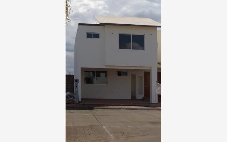 Foto de casa en venta en  0, piamonte, irapuato, guanajuato, 1590820 No. 04