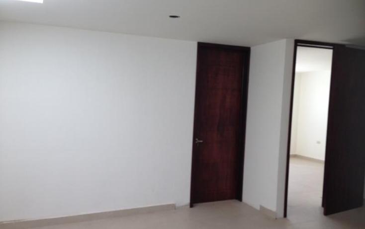 Foto de casa en venta en  0, piamonte, irapuato, guanajuato, 1590820 No. 09