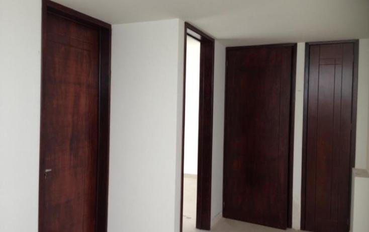 Foto de casa en venta en  0, piamonte, irapuato, guanajuato, 1590820 No. 10