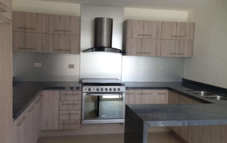 Foto de casa en venta en  0, piamonte, irapuato, guanajuato, 1590820 No. 12