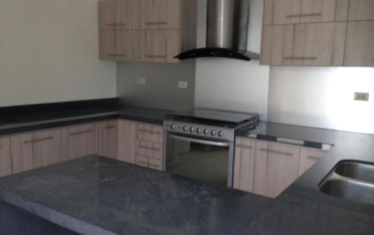 Foto de casa en venta en  0, piamonte, irapuato, guanajuato, 1590820 No. 13