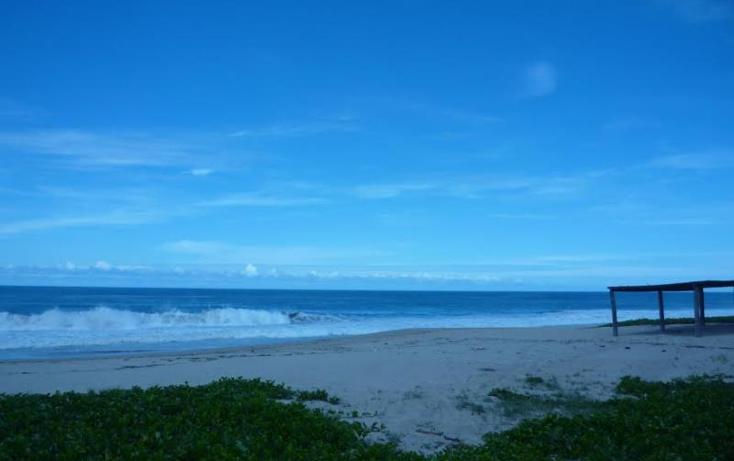 Foto de terreno habitacional en venta en  0, pie de la cuesta, acapulco de ju?rez, guerrero, 1614240 No. 01