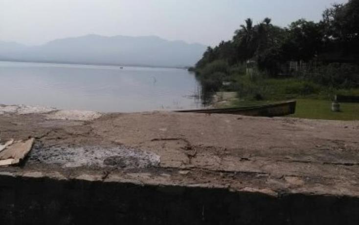 Foto de terreno habitacional en venta en  0, pie de la cuesta, acapulco de juárez, guerrero, 1673660 No. 06