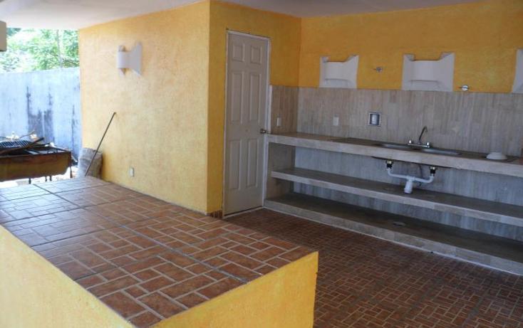 Foto de terreno habitacional en venta en  0, pie de la cuesta, acapulco de juárez, guerrero, 1673724 No. 03
