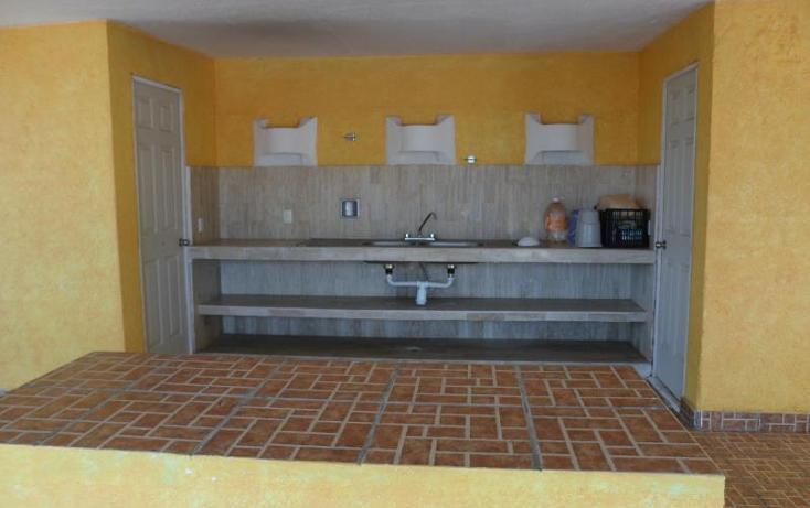 Foto de terreno habitacional en venta en  0, pie de la cuesta, acapulco de juárez, guerrero, 1673724 No. 04