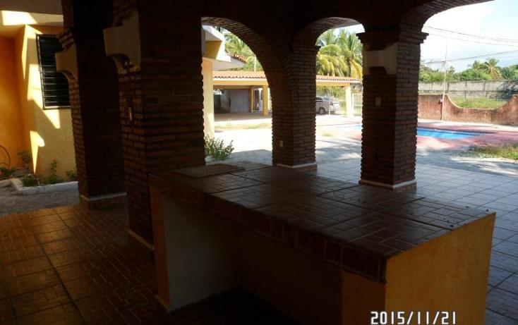 Foto de terreno habitacional en venta en  0, pie de la cuesta, acapulco de juárez, guerrero, 1673724 No. 11