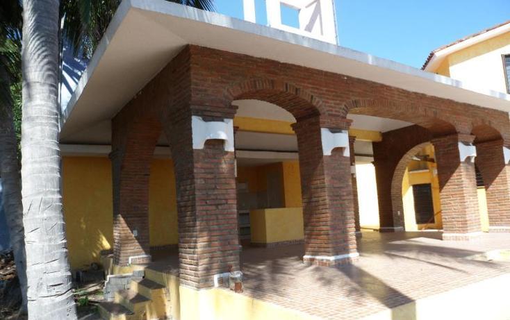 Foto de terreno habitacional en venta en  0, pie de la cuesta, acapulco de juárez, guerrero, 1673724 No. 12