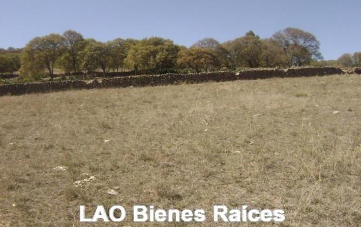 Foto de terreno comercial en venta en  0, piedra larga, epitacio huerta, michoacán de ocampo, 1995266 No. 01