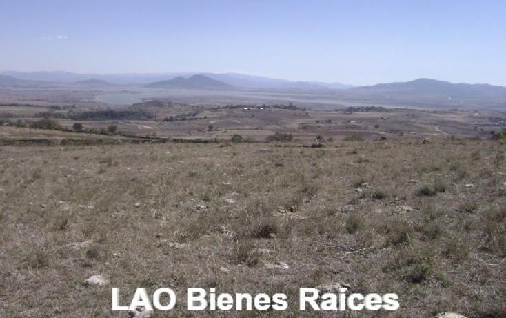 Foto de terreno comercial en venta en  0, piedra larga, epitacio huerta, michoacán de ocampo, 1995266 No. 03