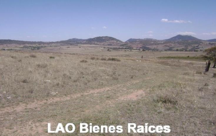 Foto de terreno comercial en venta en  0, piedra larga, epitacio huerta, michoacán de ocampo, 1995266 No. 07