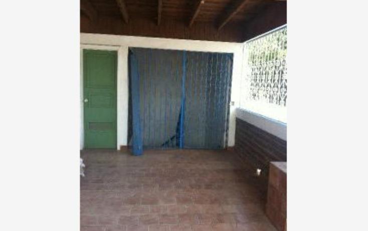 Foto de bodega en venta en  0, piedras negras centro, piedras negras, coahuila de zaragoza, 882831 No. 08