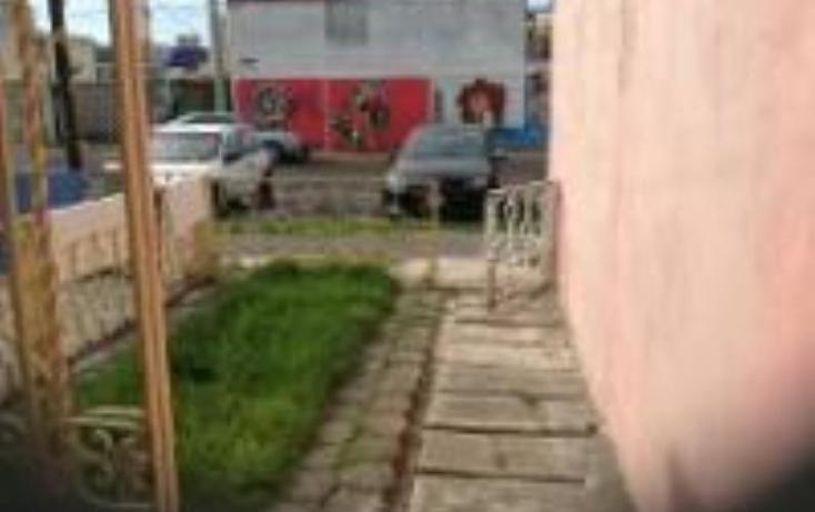 Foto de casa en venta en calle 25 0, pilares, metepec, méxico, 1633498 No. 02