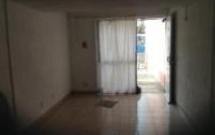 Foto de casa en venta en calle 25 0, pilares, metepec, méxico, 1633498 No. 03