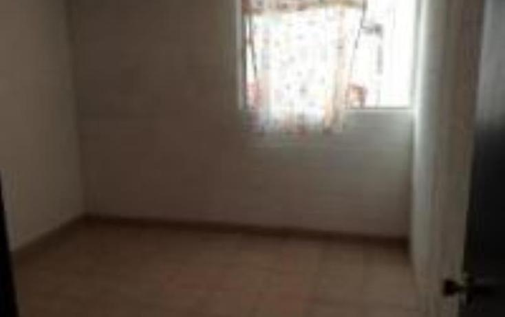 Foto de casa en venta en calle 25 0, pilares, metepec, méxico, 1633498 No. 04