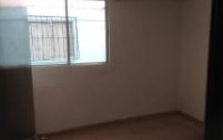 Foto de casa en venta en calle 25 0, pilares, metepec, méxico, 1633498 No. 05