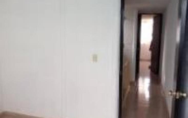 Foto de casa en venta en calle 25 0, pilares, metepec, méxico, 1633498 No. 06