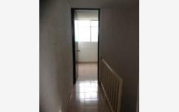 Foto de casa en venta en calle 25 0, pilares, metepec, méxico, 1633498 No. 07