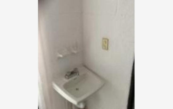 Foto de casa en venta en calle 25 0, pilares, metepec, méxico, 1633498 No. 08