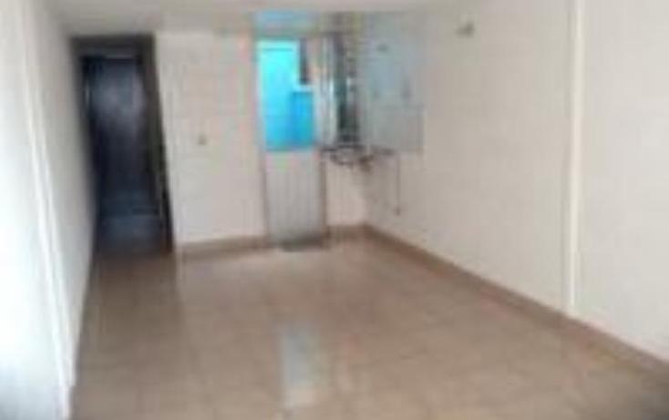Foto de casa en venta en calle 25 0, pilares, metepec, méxico, 1633498 No. 09
