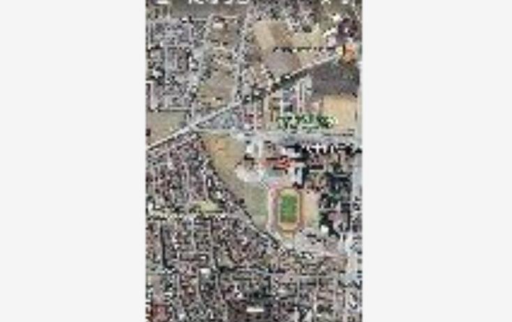 Foto de casa en venta en calle 25 0, pilares, metepec, méxico, 1633498 No. 11