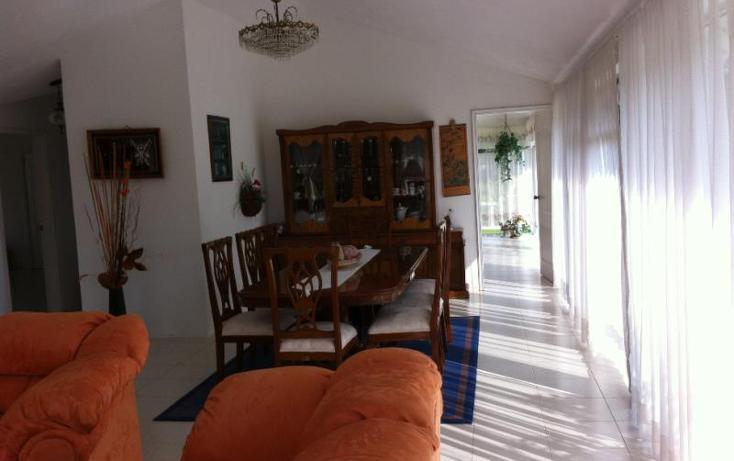 Foto de rancho en venta en zona el bosque 0, pilcaya, pilcaya, guerrero, 787709 No. 02