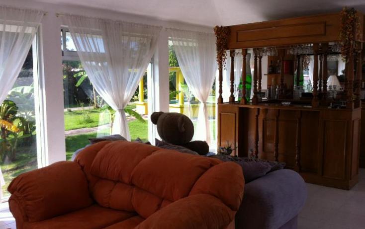 Foto de rancho en venta en zona el bosque 0, pilcaya, pilcaya, guerrero, 787709 No. 03