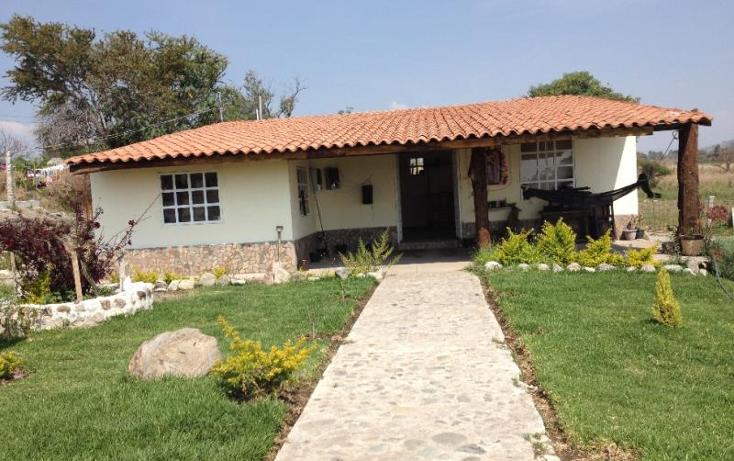 Foto de rancho en venta en  0, pilcaya, pilcaya, guerrero, 885151 No. 01