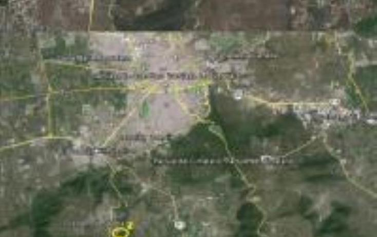 Foto de terreno comercial en venta en carretera coroneo 0, pita, corregidora, querétaro, 1590936 No. 02