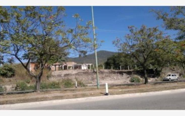 Foto de terreno comercial en venta en  0, plan de ayala, tuxtla gutiérrez, chiapas, 1806002 No. 03