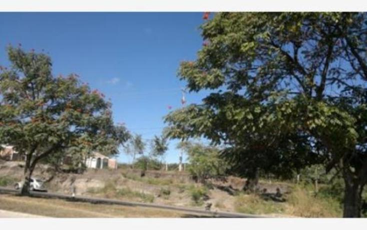 Foto de terreno comercial en venta en  0, plan de ayala, tuxtla gutiérrez, chiapas, 1806002 No. 06
