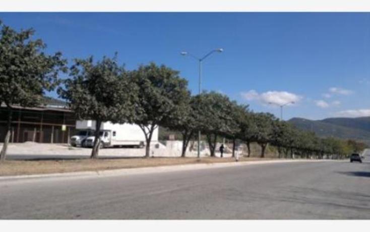 Foto de terreno comercial en venta en  0, plan de ayala, tuxtla gutiérrez, chiapas, 1806002 No. 07