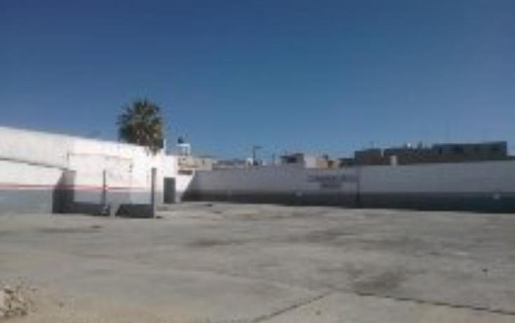Foto de bodega en renta en  0, plan de guadalupe, ramos arizpe, coahuila de zaragoza, 420440 No. 01