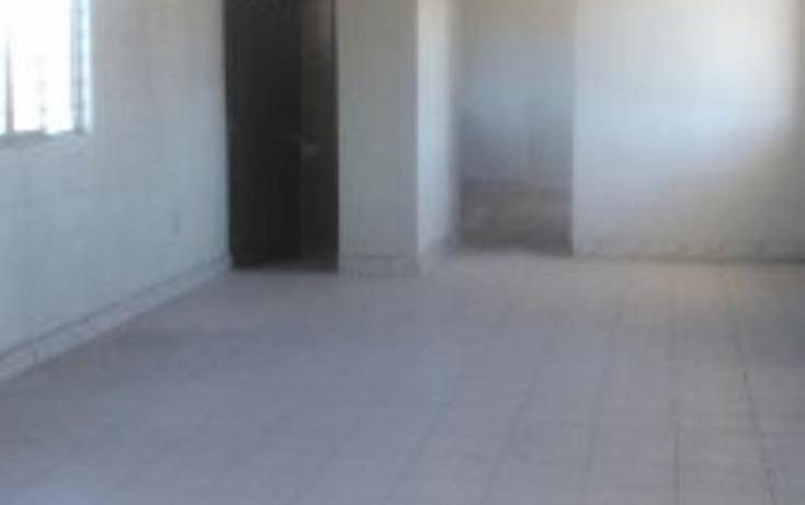 Foto de bodega en renta en  0, plan de guadalupe, ramos arizpe, coahuila de zaragoza, 420440 No. 07