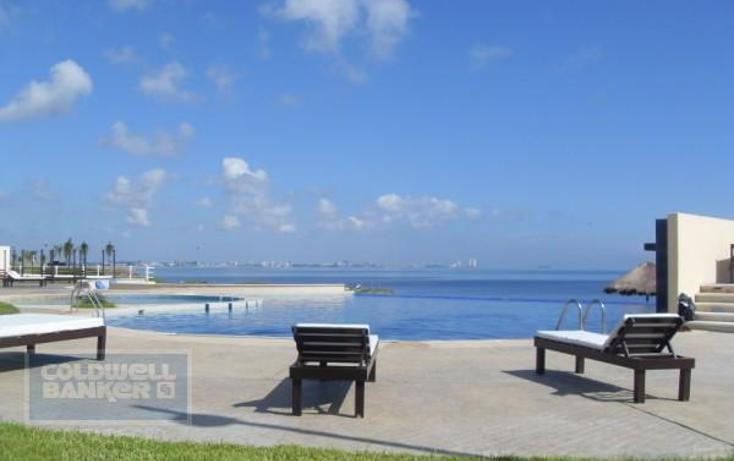 Foto de casa en renta en  0, playa dorada, alvarado, veracruz de ignacio de la llave, 2035746 No. 02