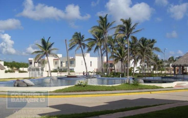 Foto de casa en renta en  0, playa dorada, alvarado, veracruz de ignacio de la llave, 2035746 No. 04