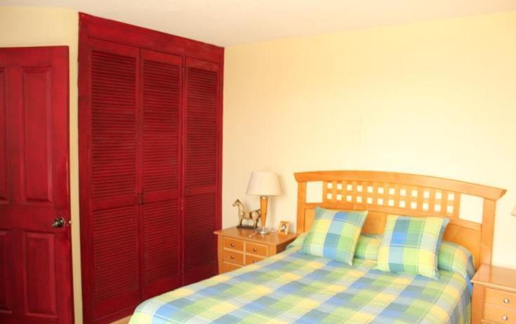 Foto de casa en venta en  0, plaza del parque, querétaro, querétaro, 2032596 No. 09
