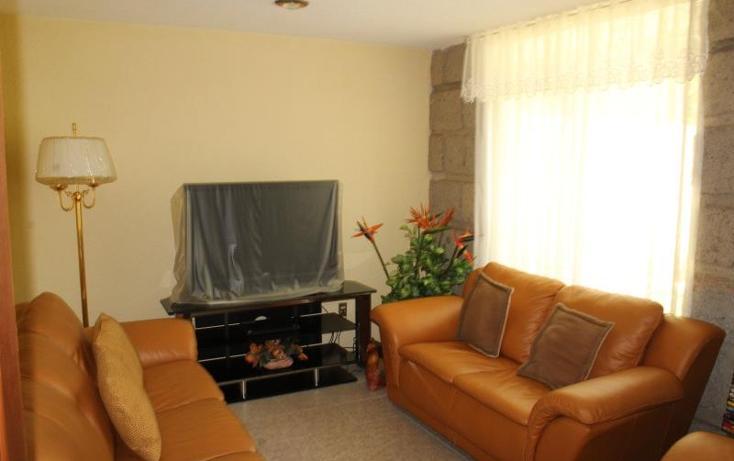 Foto de casa en venta en  0, plaza del parque, querétaro, querétaro, 2032596 No. 12