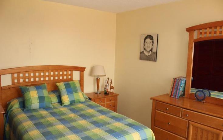 Foto de casa en venta en  0, plaza del parque, querétaro, querétaro, 2032596 No. 14