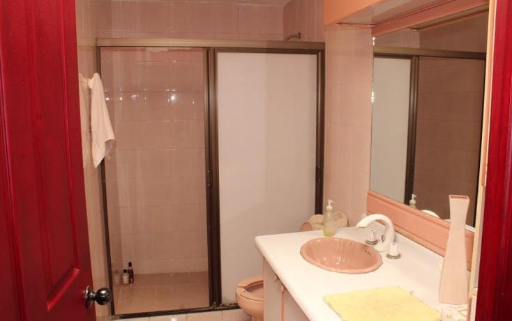 Foto de casa en venta en  0, plaza del parque, querétaro, querétaro, 2032596 No. 18