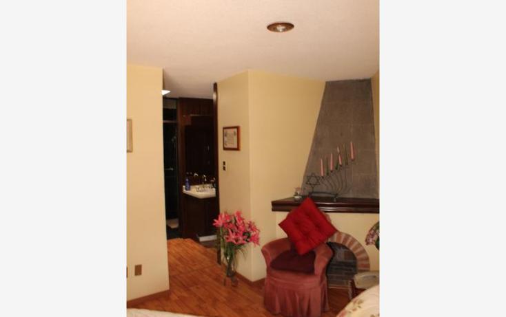 Foto de casa en venta en  0, plaza del parque, querétaro, querétaro, 2032596 No. 19