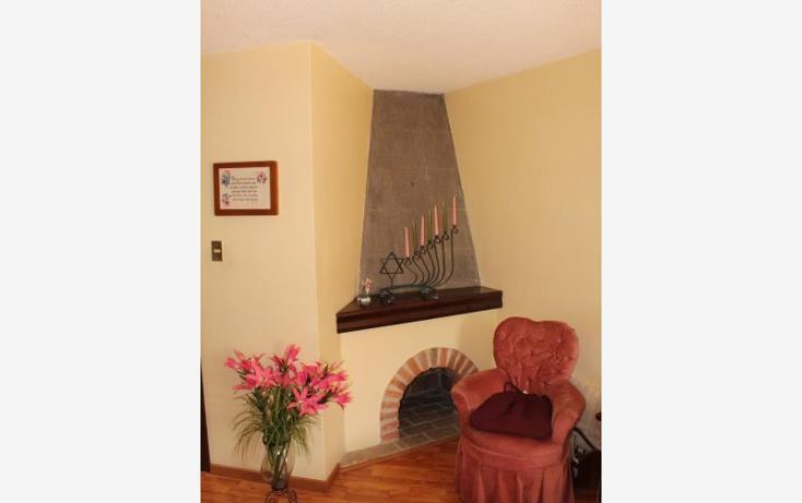 Foto de casa en venta en  0, plaza del parque, querétaro, querétaro, 2032596 No. 20