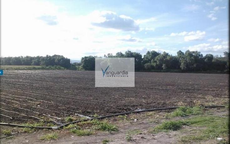 Foto de terreno habitacional en venta en tlacote 0, portal del ángel, corregidora, querétaro, 1395165 No. 05