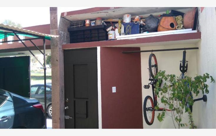 Foto de casa en venta en  0, praderas del sol, san juan del r?o, quer?taro, 2000630 No. 02