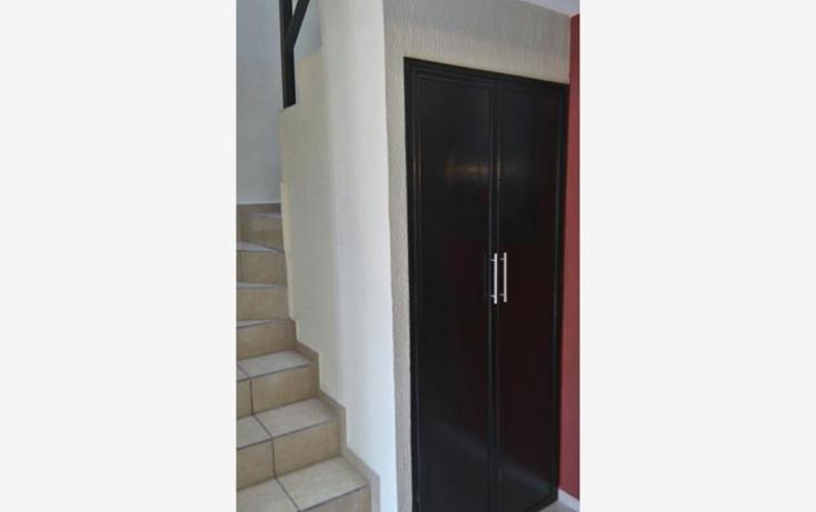 Foto de casa en venta en  0, praderas del sol, san juan del r?o, quer?taro, 2000630 No. 03