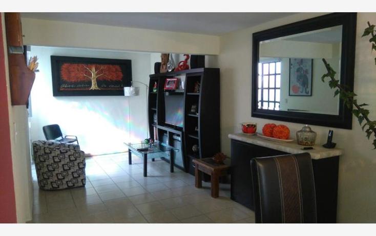 Foto de casa en venta en  0, praderas del sol, san juan del r?o, quer?taro, 2000630 No. 06