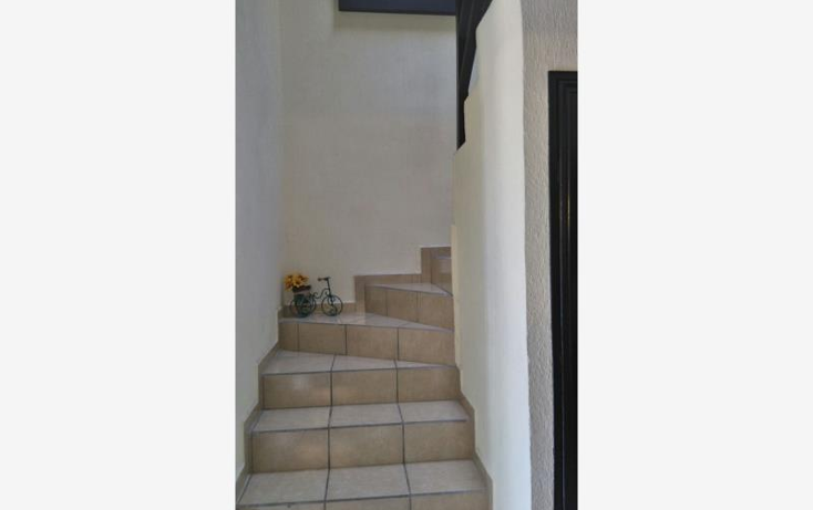 Foto de casa en venta en  0, praderas del sol, san juan del r?o, quer?taro, 2000630 No. 08