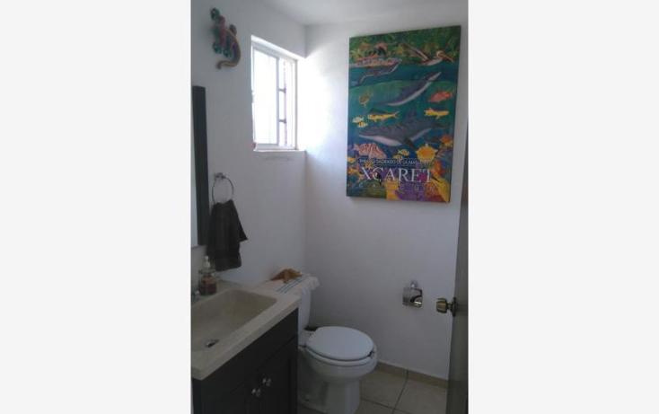 Foto de casa en venta en  0, praderas del sol, san juan del r?o, quer?taro, 2000630 No. 12