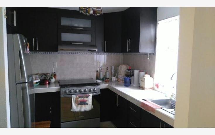Foto de casa en venta en  0, praderas del sol, san juan del r?o, quer?taro, 2000630 No. 20