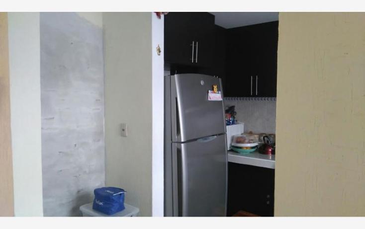 Foto de casa en venta en  0, praderas del sol, san juan del r?o, quer?taro, 2000630 No. 22